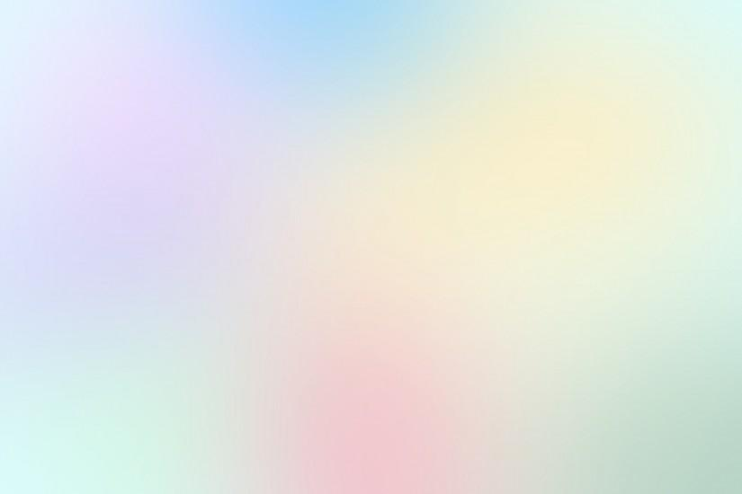 new pastel background 2560x1600 for ipad pro