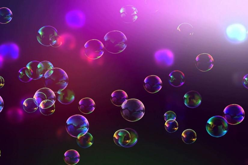 bubble background 1920x1080 for mac