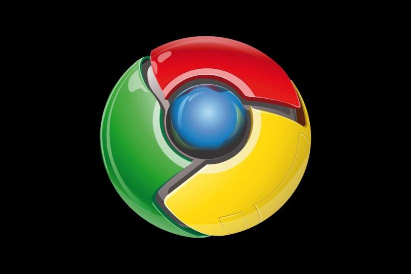 download chrome background 1920x1200 for mac