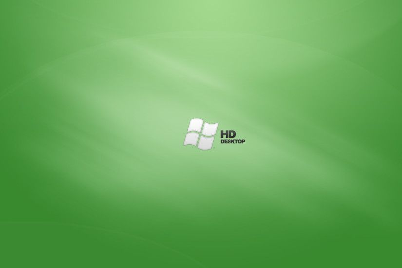 Green HD Desktop wallpapers and stock photos
