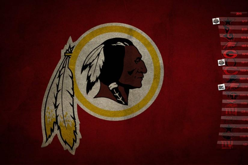 Washington Redskins wallpaper - 1113058