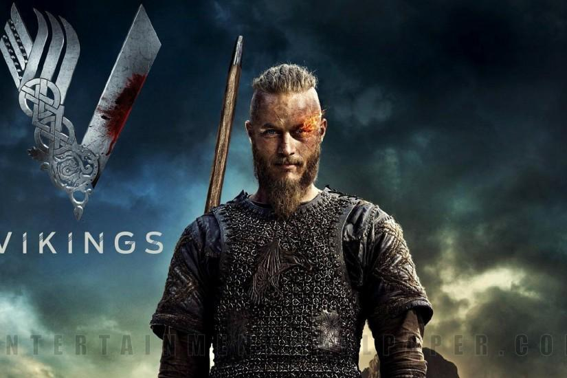 gorgerous vikings wallpaper 1920x1080 cell phone