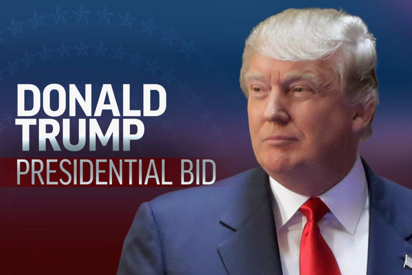 Donald Trump Wallpapers 2016: Find best latest Donald Trump Wallpapers 2016  in HD for your