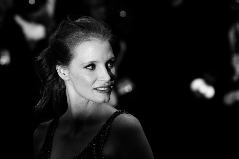 jessica-chastain-wallpapers-22