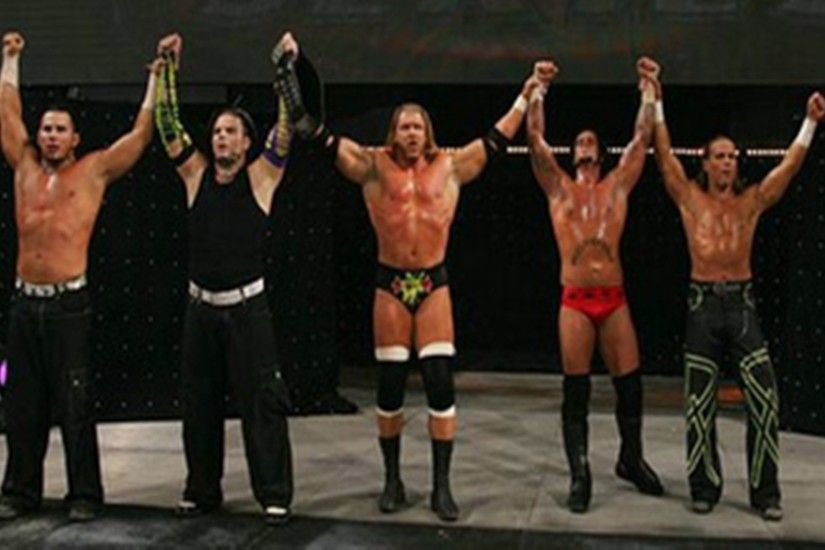 Which are your favourite old school classic Survivor Series teams? - Page 2  - Wrestling Forum: WWE, Impact Wrestling, Indy Wrestling, Women of  Wrestling ...