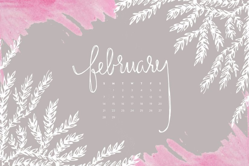 Macbook Wallpaper Calendar : July calendar wallpapers ·①