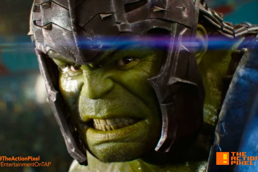 ... Wallpapers Best 25 Thor ragnarok movie ideas on Pinterest | Thor 3  ragnarok .