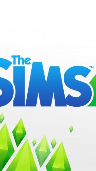 1080x1920 Wallpaper the sims 4, maxis software, 2014, pc, mac
