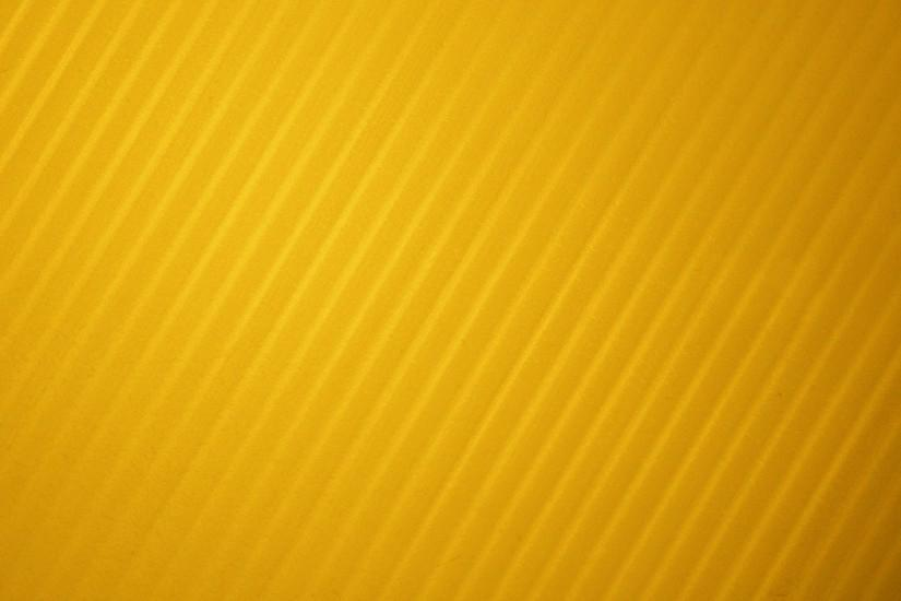 yellow background 3000x2000 for ios