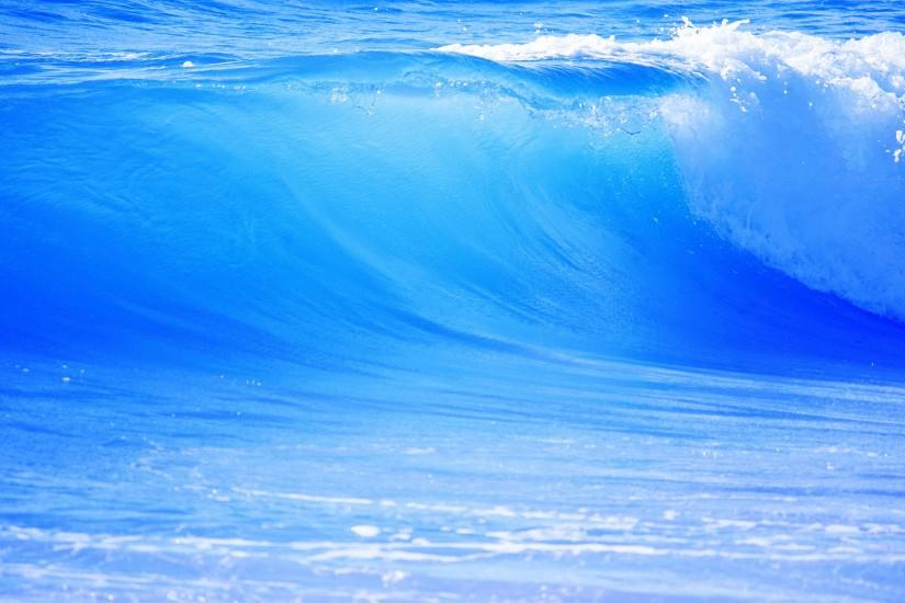 free ocean background 2560x1600 for mobile hd