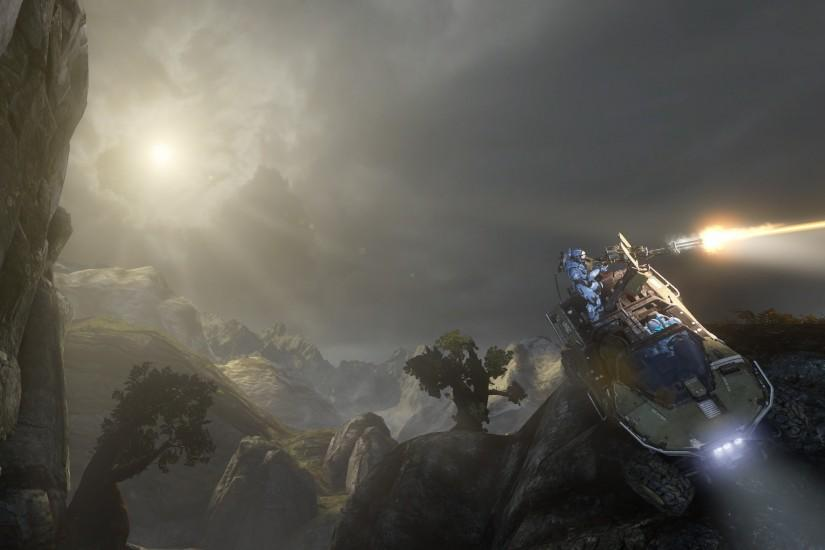 halo backgrounds 2560x1440 for hd 1080p