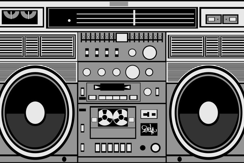 BOYS hip-hop hip hop rap radio stereo music wallpaper background .