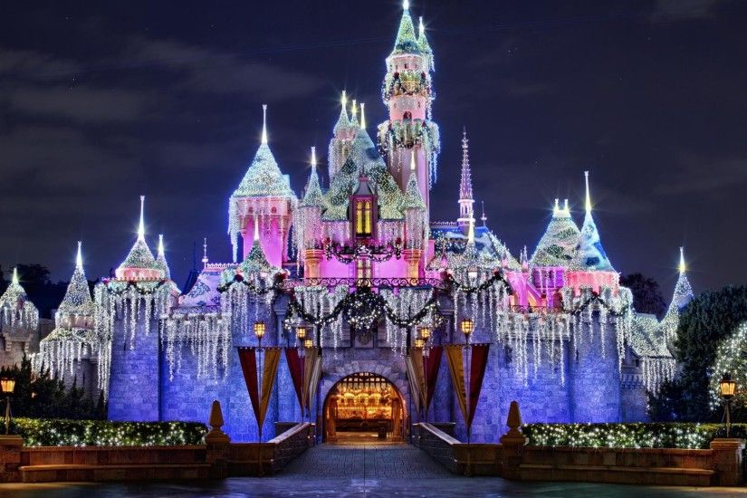 459475 free disney christmas wallpaper desktop 1920x1080 for ios