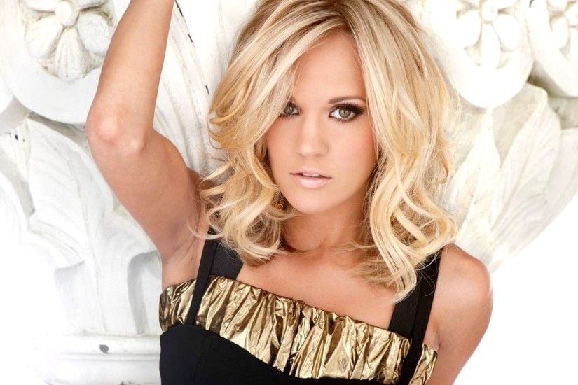 Carrie Underwood HD pics Carrie Underwood Wallpapers hd