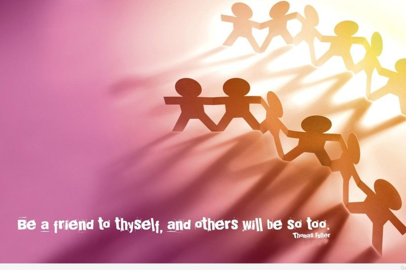 ... Best-Friendship-Day-Wallpapers 9708494275865544600 ...