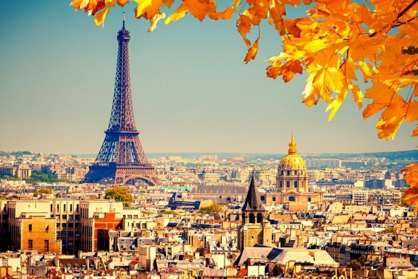 most popular paris wallpaper 1920x1200