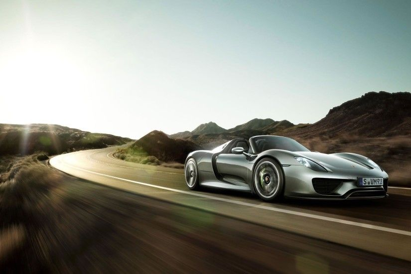 porsche 918 wallpaper – 1920×1200 High Definition Wallpaper .
