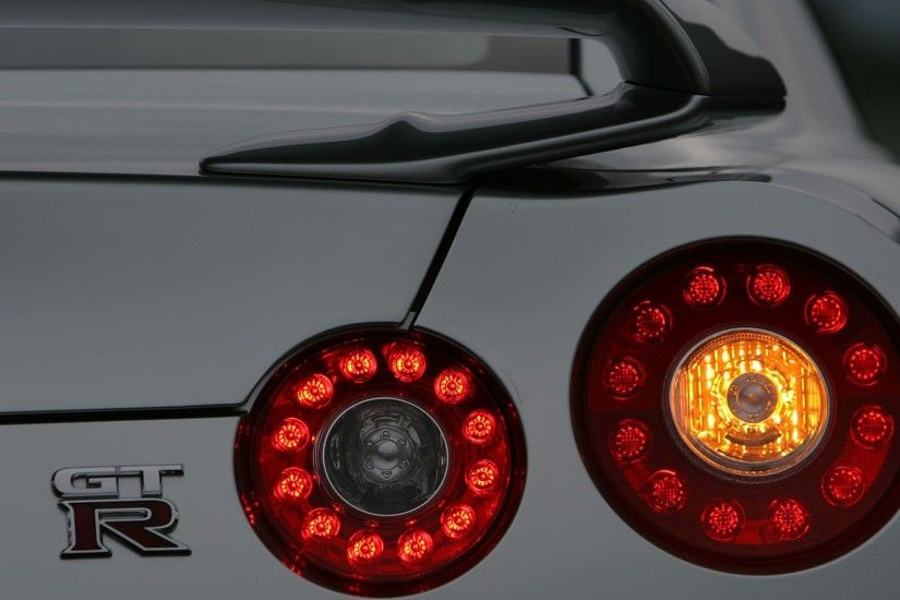 nissan gt r 045 gtr logo wallpapers hd hd wallpapers high definition  amazing cool desktop wallpapers for windows mac tablet download 1920×1080  Wallpaper HD