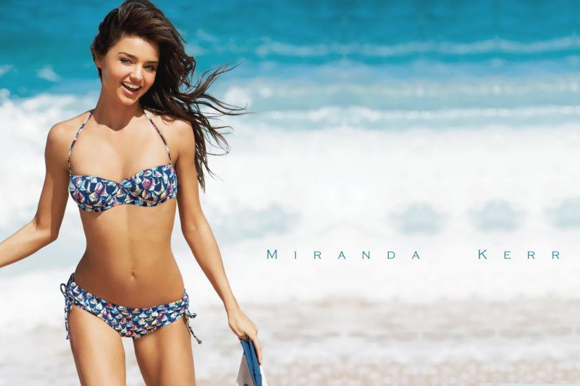 miranda kerr wallpaper hd - HD Desktop Wallpapers | 4k HD