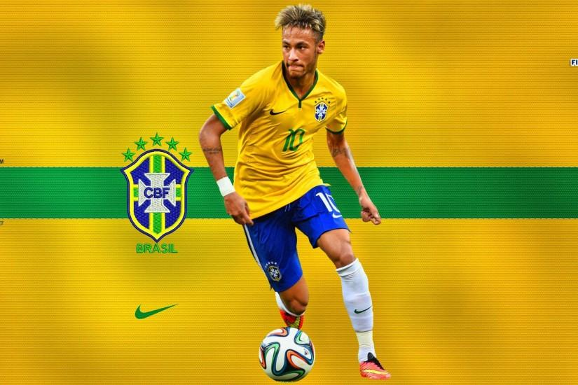 Neymar Jr HD Wallpapers | TanukinoSippo.