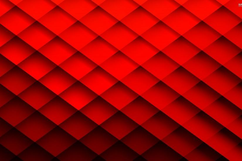 Simple Abstract Red Wallpapers HD Resolution Free Download Wallpapers  Background 2880x1800 px 549.11 KB 3d &