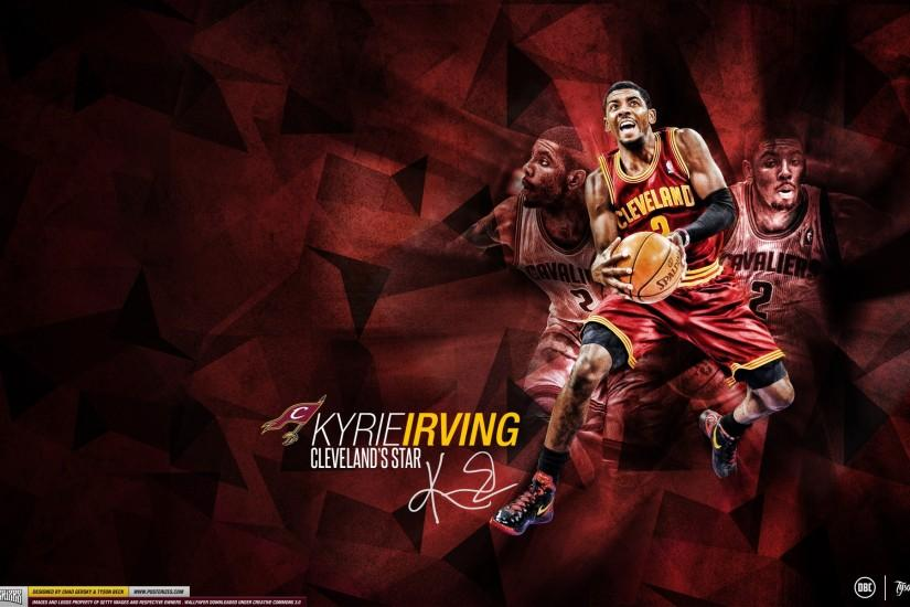 best kyrie irving wallpaper 1920x1200 for mobile