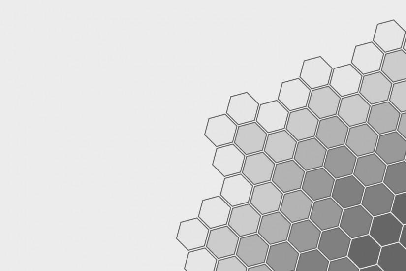 new honeycomb background 1920x1080