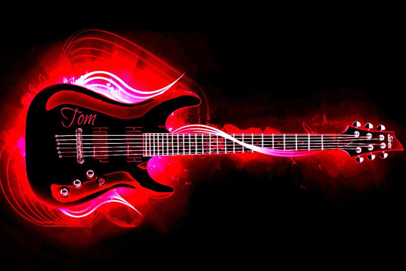 Guitar Images: Find best latest Guitar Images in HD for your PC desktop  background & mobile phones.