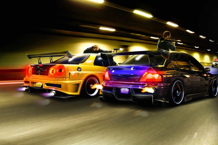 tuned-cars-wallpapers-3