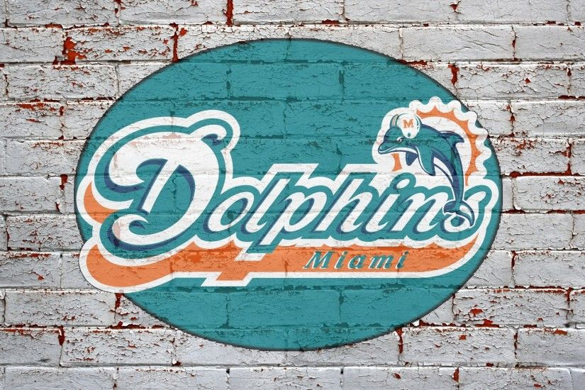 miami dolphins wallpaper 14697