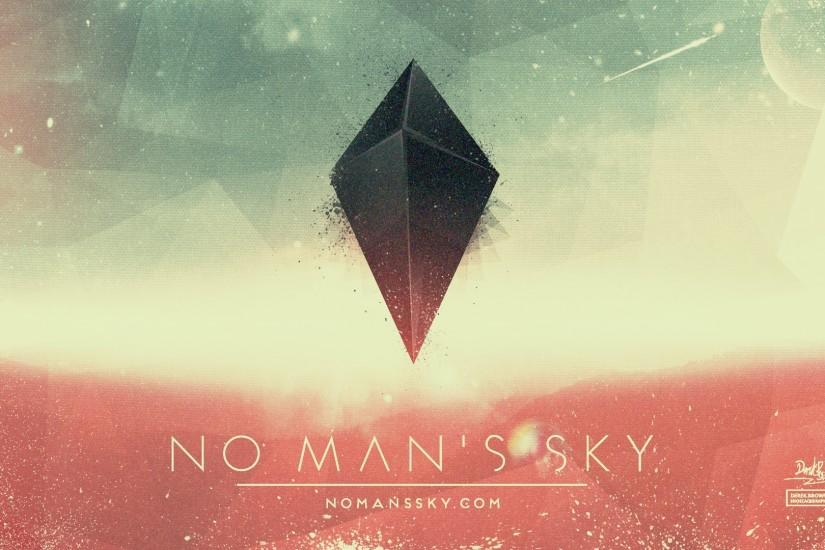 no mans sky wallpaper 1920x1080 for mobile hd