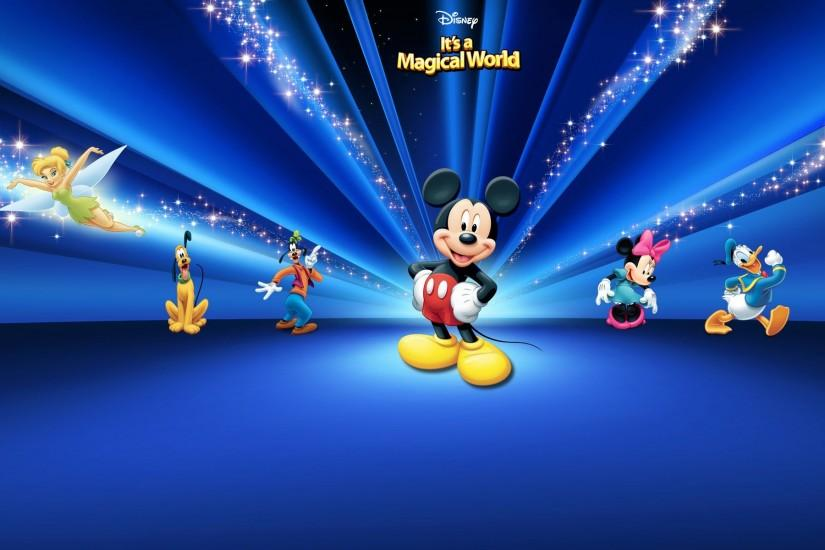 mickey mouse wallpaper 1920x1200 full hd