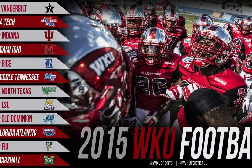 Ou Football Schedule Wallpapers 2015 - Wallpaper Cave