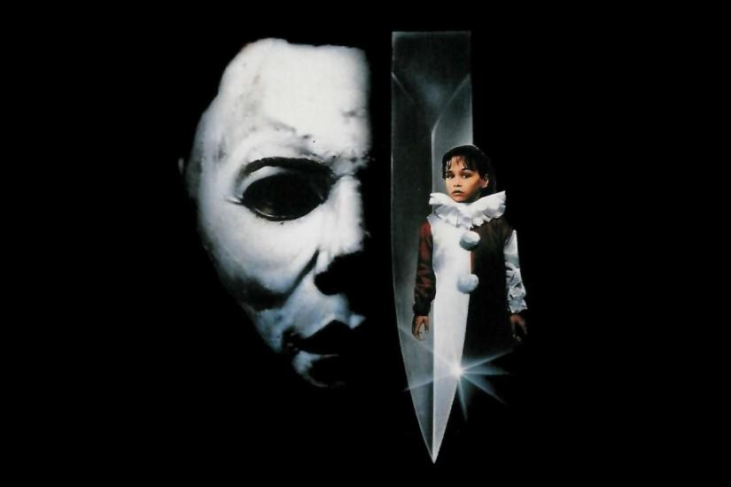 Michael Myers Pics. Michael Myers Iphone wallpapers