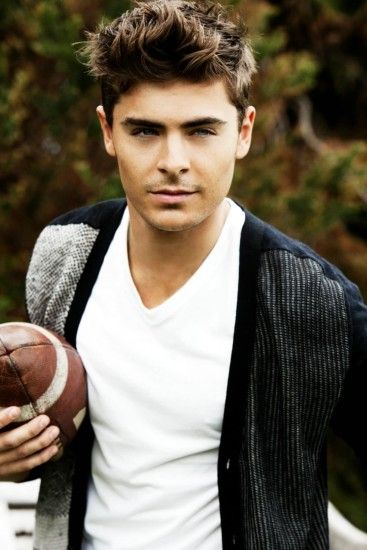 Zac-Efron-Wallpapers-8