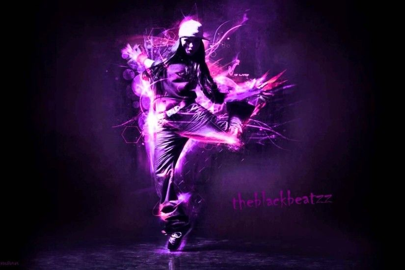 Pin Wallpapers For Gt Hip Hop Dance Group Wallpaper Wallpaper on .