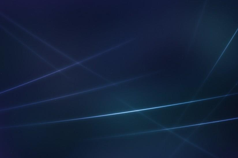 download free dark blue background 2560x1600 hd 1080p