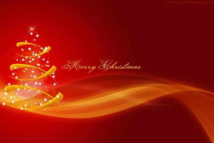 beautiful christmas background images 1920x1200 mac