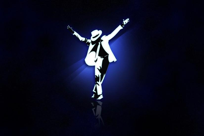 michael jackson wallpaper 1920x1080 for phone