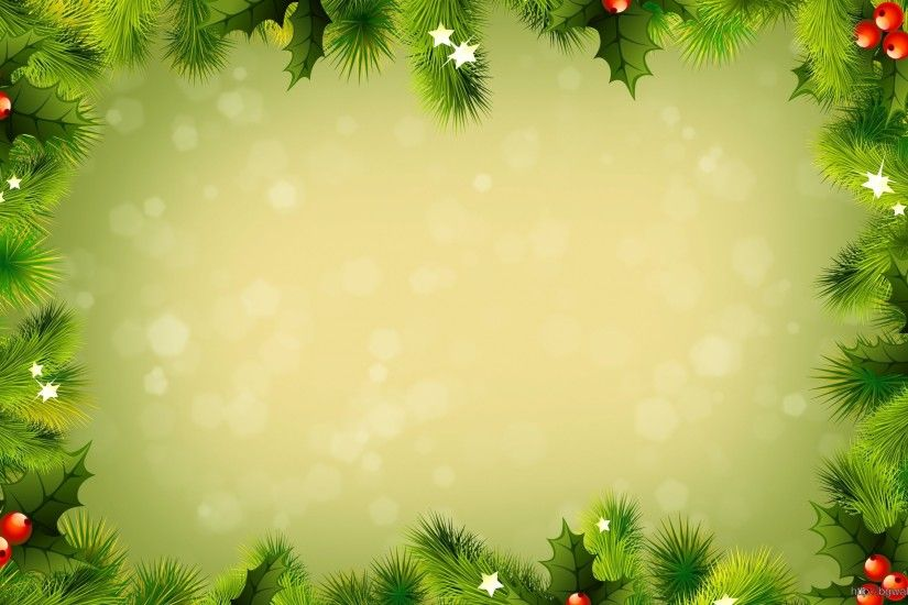 Christmas Background Wallpaper – Background Wallpaper HD