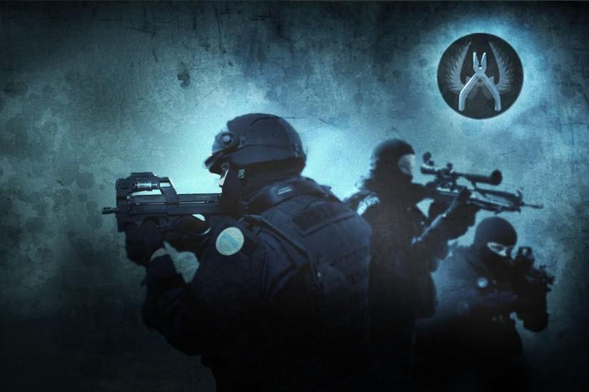 csgo wallpapers 1920x1080 cell phone