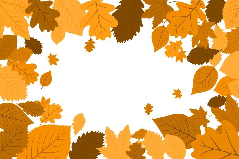 Autumn leaves [15] wallpaper