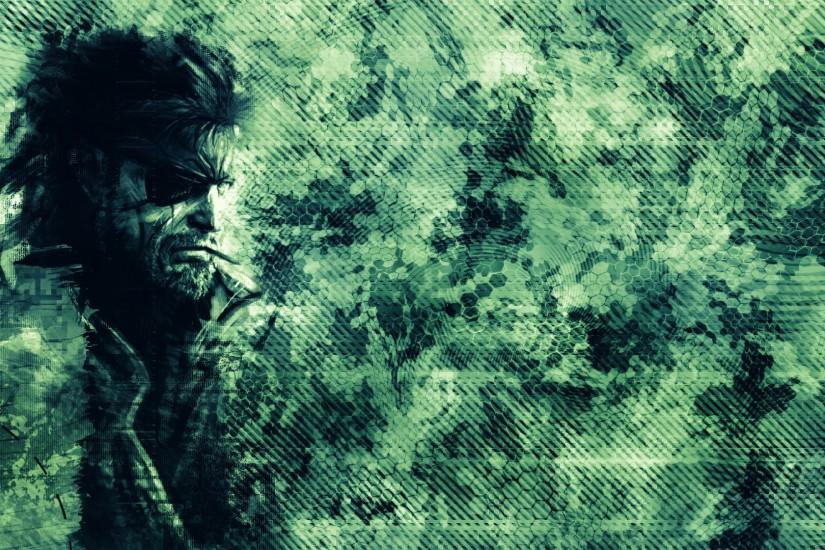 Desktop HD Camouflage Wallpapers.