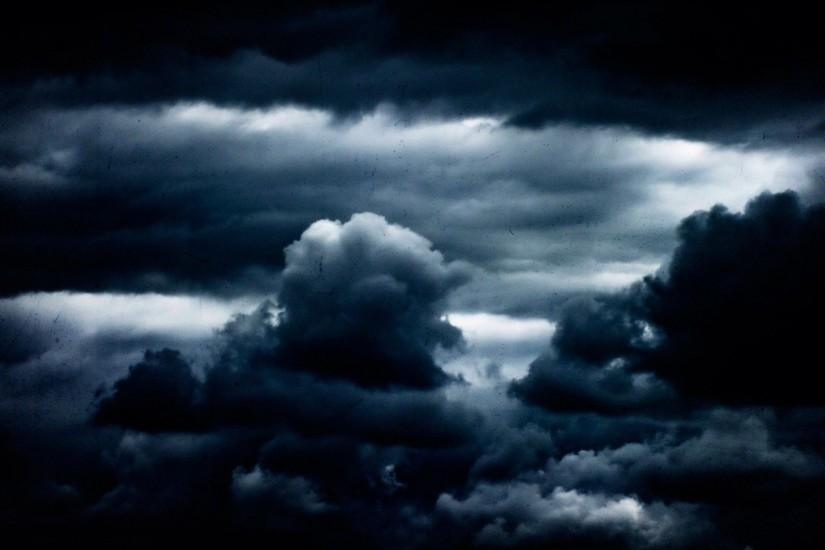 clouds wallpaper 1920x1200 for tablet