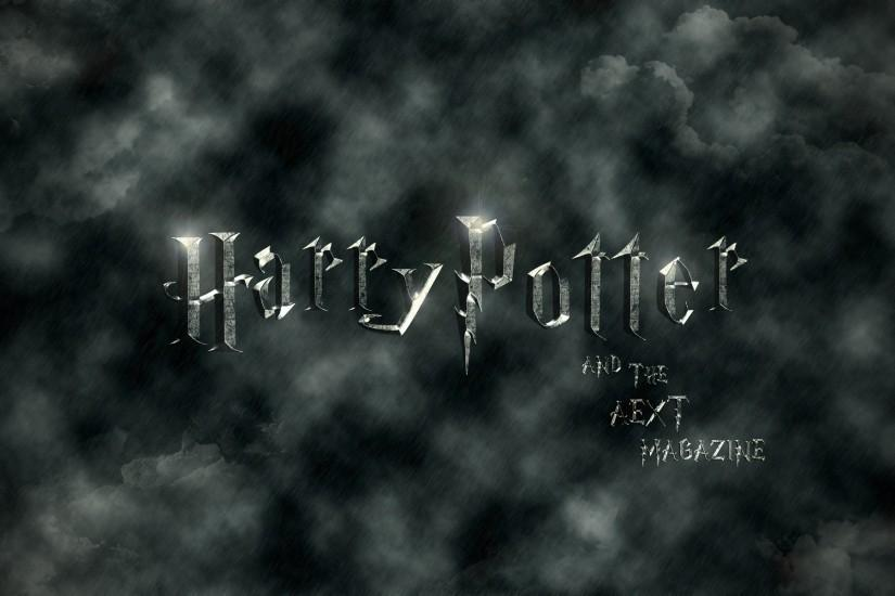 widescreen harry potter background 1920x1200 for mobile hd