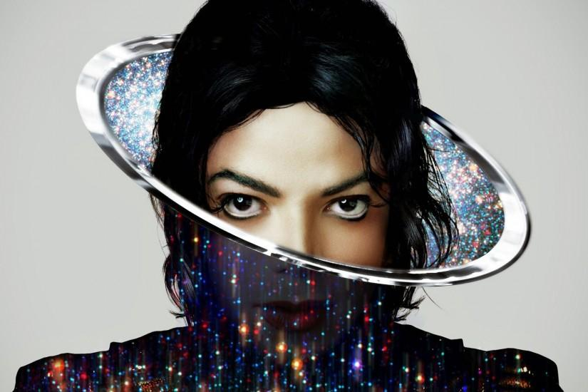 michael jackson wallpaper 1920x1200 ipad pro