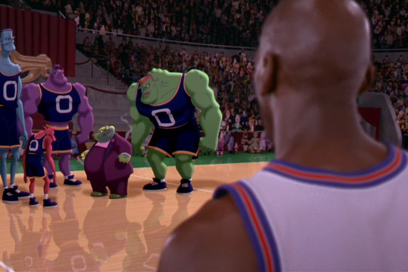 Image - Space-jam-disneyscreencaps.com-7308.jpg | Looney Tunes Wiki |  FANDOM powered by Wikia