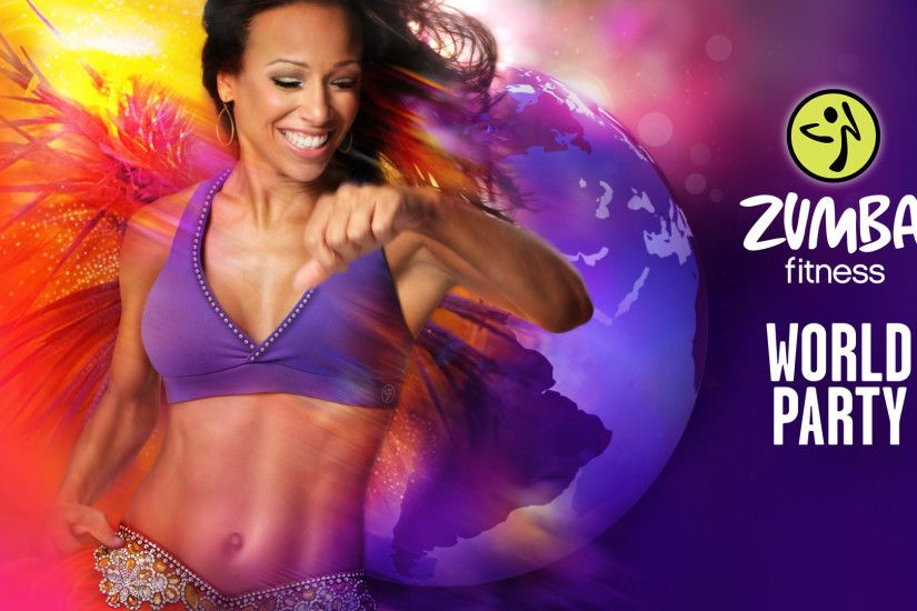 Source · Zumba Fitness World Party s Achievements Xbox clips Gifs and