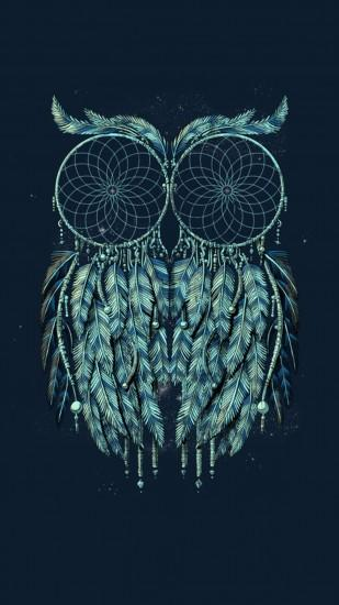 Dream catchers · Wallpaper IphoneWallpaper ...