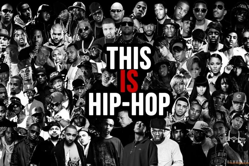 this-is-hip-hop Wallpaper: 2560x1600